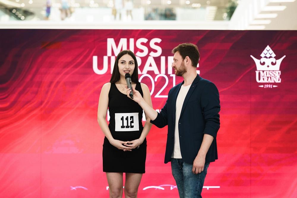 У Харкові відбувся другий відкритий кастинг «Міс Україна -2021»-Фото 4