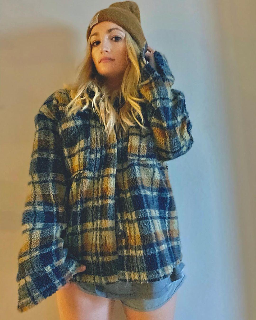 Младшая сестра Бритни Спирс впервые прокомментировала опекунство певицы-Фото 1