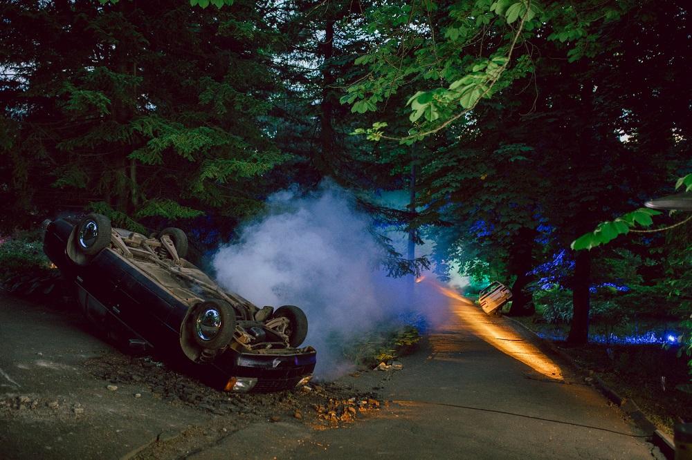 Три космические ночи в саду: Как прошли первые выходные лета-Фото 13
