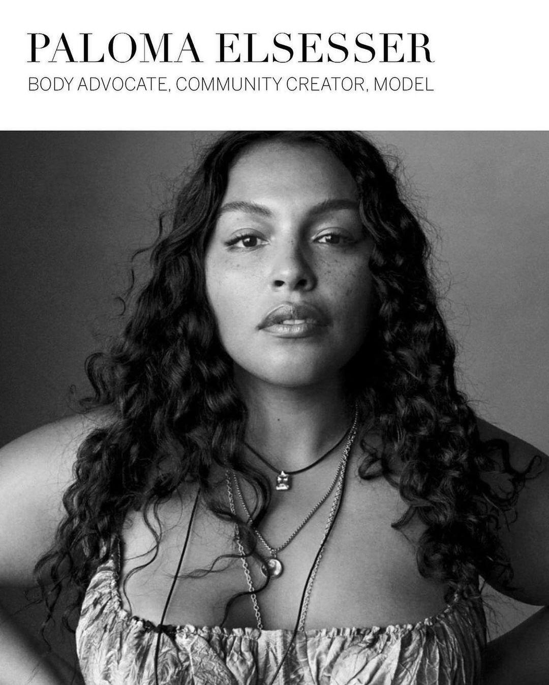 Содержание, а не форма: Victoria's Secret презентовал новых муз бренда-Фото 6