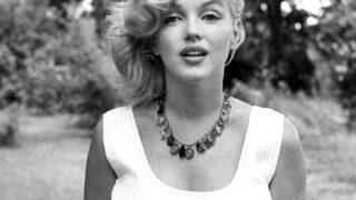 Ретро гайд: 7 любимых летних образов Мэрилин Монро и их современное прочтение-320x180