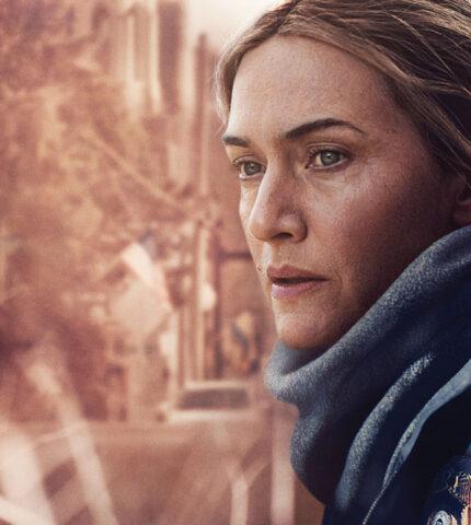 """Кейт Уинслет не позволила """"фотошопить"""" свое неидеальное тело во времясъемокнового сериала-430x480"""