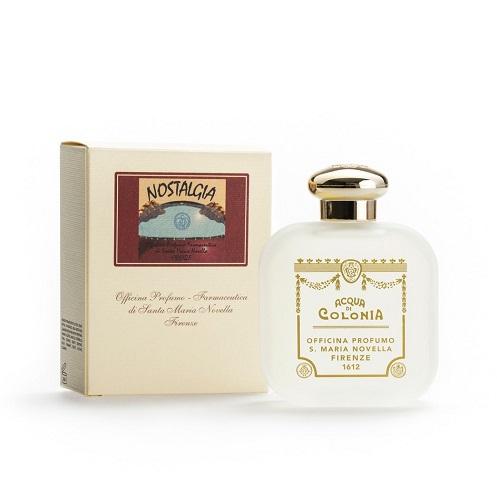 Средневековая история: Уникальные ароматы от Santa Maria Novella-Фото 3