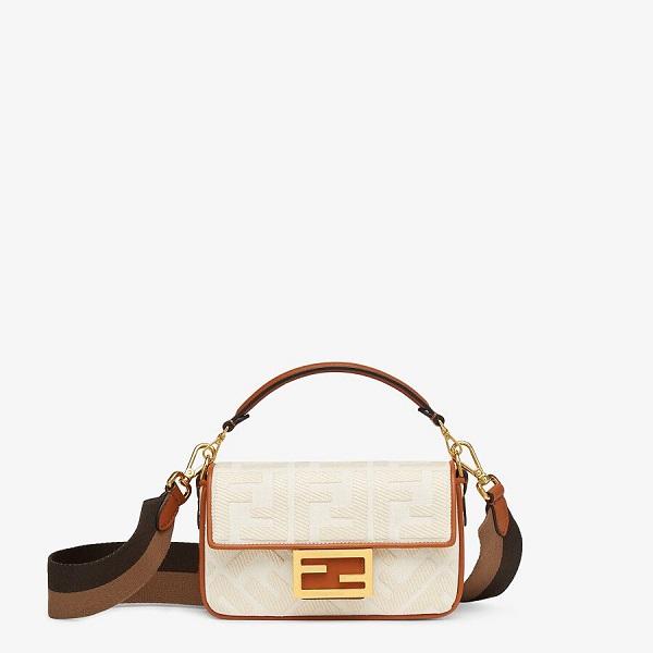 """Любимые модницами классические сумки """"с именем"""", и страны, где они стоят дороже и дешевле всего-Фото 7"""