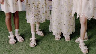На полном ходу: 8 самых актуальных обувных трендов лета 2021-320x180
