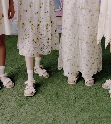 На полном ходу: 8 самых актуальных обувных трендов лета 2021-430x480