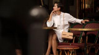 """Любимые модницами классические сумки """"с именем"""", и страны, где они стоят дороже и дешевле всего-320x180"""