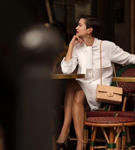 """Любимые модницами классические сумки """"с именем"""", и страны, где они стоят дороже и дешевле всего-430x480"""