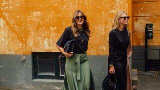 Мини или макси: Выбираем идеальную длину юбки на лето 2021-320x180