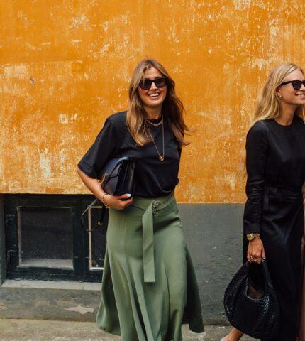 Мини или макси: Выбираем идеальную длину юбки на лето 2021-430x480