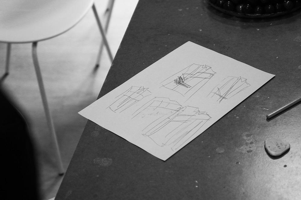 Vozianov создаст для дирижёра образ, напоминающий флаг-Фото 3