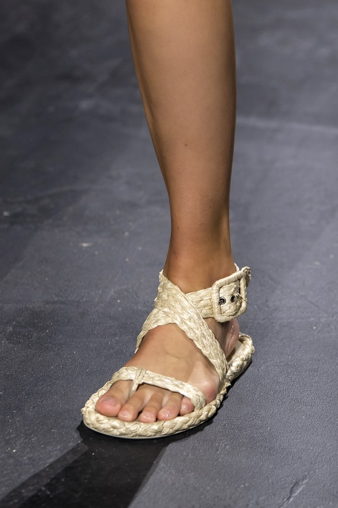 На полном ходу: 8 самых актуальных обувных трендов лета 2021-Фото 8