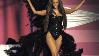 """Экс-""""ангел"""" Victoria's Secret Тайра Бэнкс прокомментировалаперемены в стратегии бренда-320x180"""