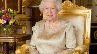 Принц Гарри и МеганМарклне просили разрешения у королевы использовать имяЛилибет— реакция Елизаветы II-320x180