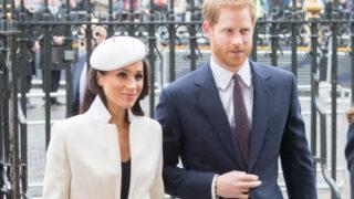 """Принц Чарльз """"финансировал"""" Гарри и Меган послеМегзитанесмотря на жалобы герцогов-320x180"""