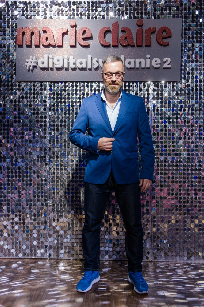 Діджитал-побачення: Як пройшла найромантичніша онлайн-вечірка літа 2021-Фото 7