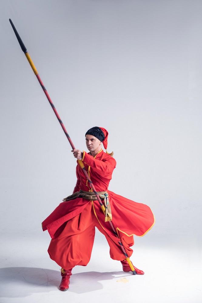 VIRSKY SHOW — найгучніша прем'єра 2021 року-Фото 4