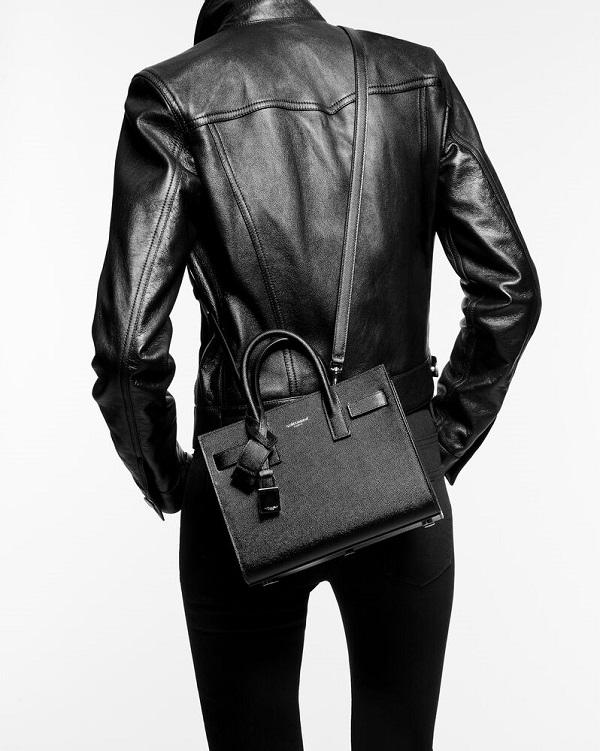 """Любимые модницами классические сумки """"с именем"""", и страны, где они стоят дороже и дешевле всего-Фото 8"""