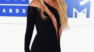 Бритни Спирс было отказано в прошении об отмене опекунства-320x180
