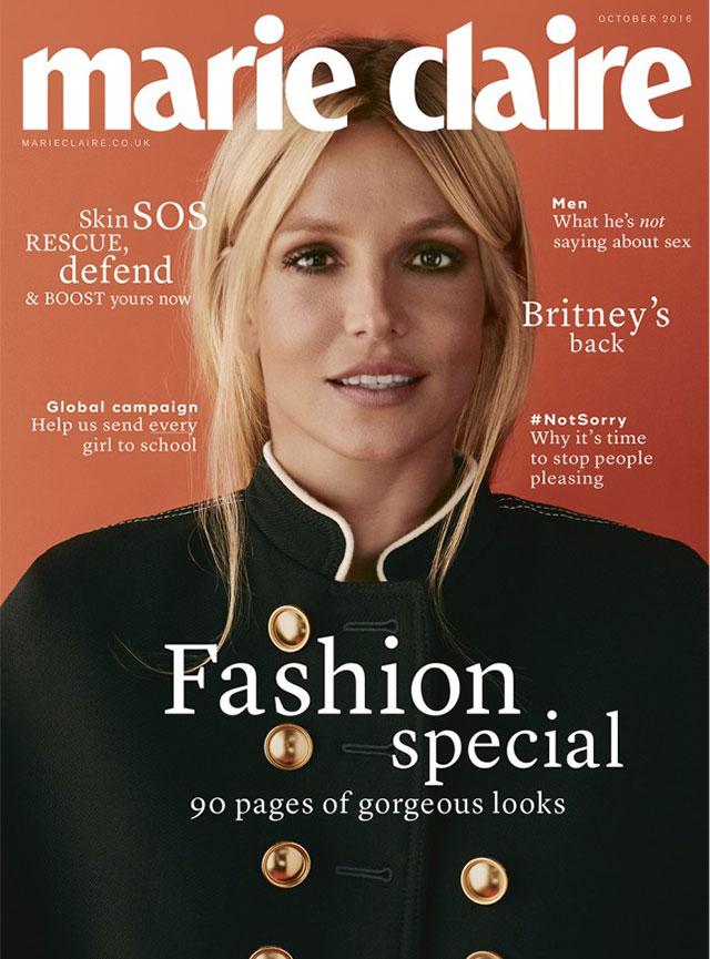 Бритни Спирс призналась, что отец запрещает ей заводить детей и избавляться от средствконтрацепции-Фото 2