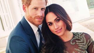 Право престолонаследование: Естьли у дочери Гарри и МеганЛилибетшанс стать королевой Великобритании?-320x180