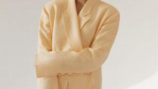 Про що жінка мовчить: Маріанна Сенчіна, дизайнерка бренду-320x180