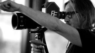Ексклюзив: Інтерв'ю с Мартеном Прово, французьким режисером, у стрічках якого знімаються Катрін Денев та Жульєт Бінош-320x180