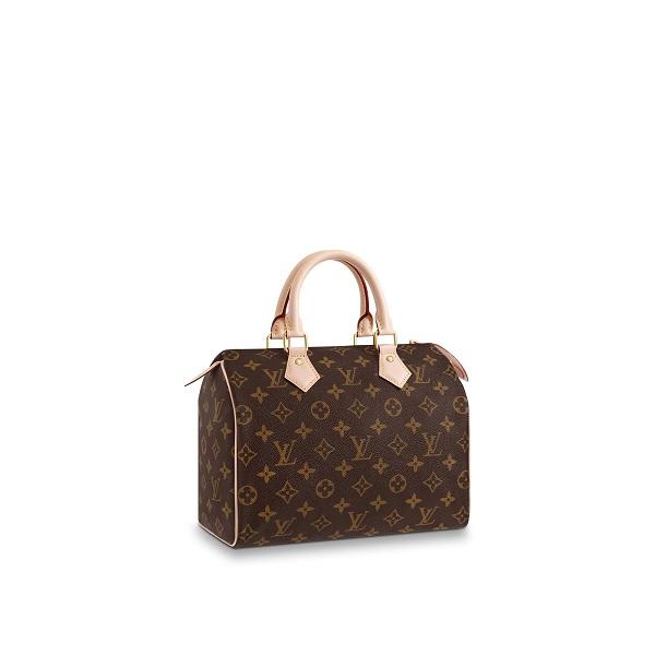 """Любимые модницами классические сумки """"с именем"""", и страны, где они стоят дороже и дешевле всего-Фото 5"""
