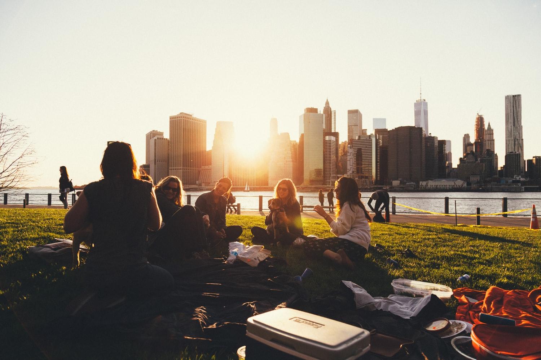 Как преодолеть языковой барьер, оказавшись за границей: 7 простых способов-Фото 4