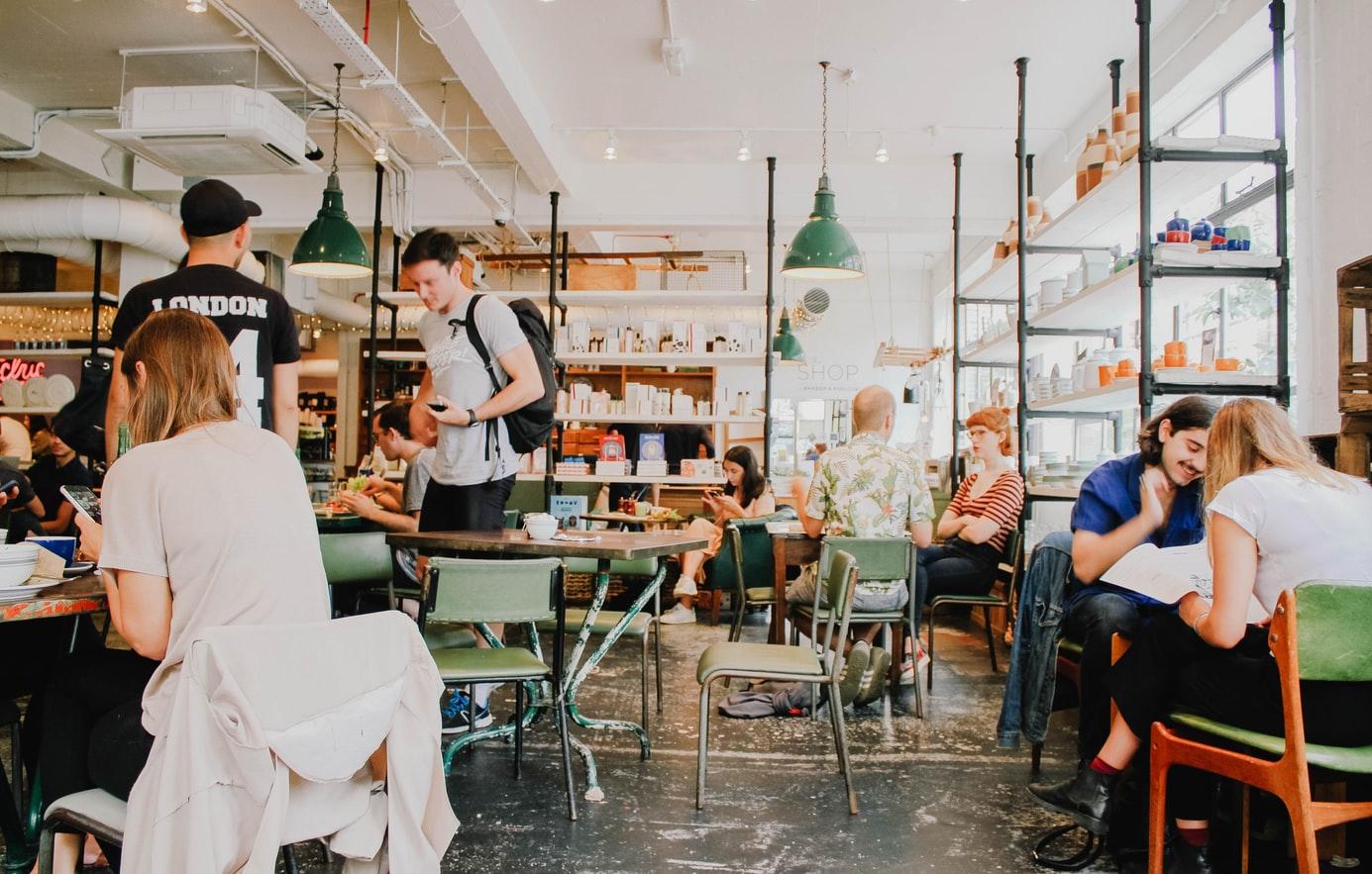 Как преодолеть языковой барьер, оказавшись за границей: 7 простых способов-Фото 2
