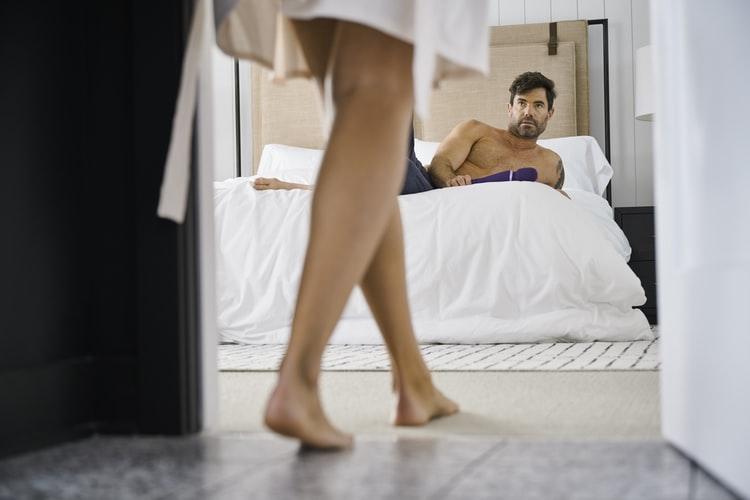 """Переваги негормональних контрацептивів — усі """"за""""-Фото 3"""
