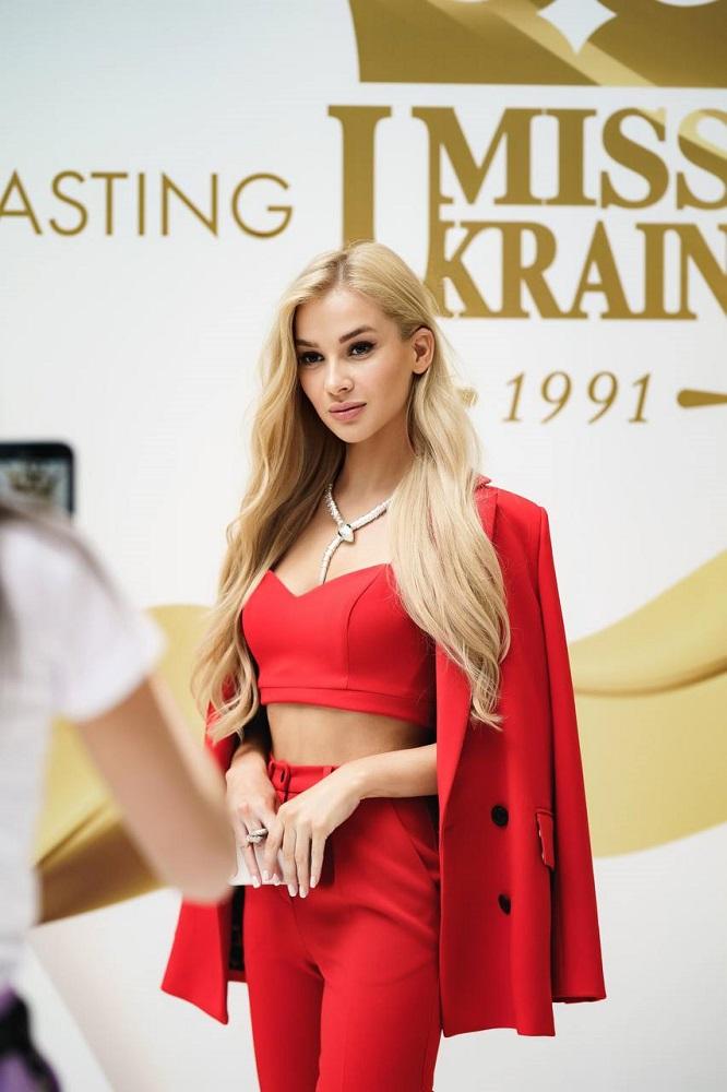 У Харкові відбувся другий відкритий кастинг «Міс Україна -2021»-Фото 6
