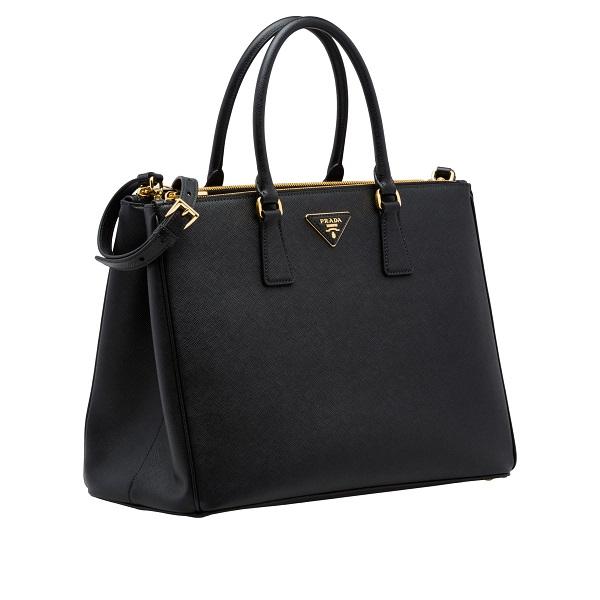 """Любимые модницами классические сумки """"с именем"""", и страны, где они стоят дороже и дешевле всего-Фото 6"""