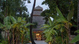 Смак до життя: Поласувати аутентичною азійською кухнею в розкішному готелі Emerald Maldives Resort & Spa-320x180