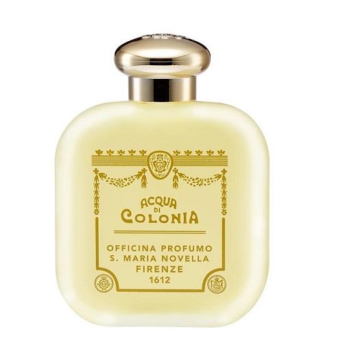 Средневековая история: Уникальные ароматы от Santa Maria Novella-Фото 5