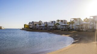 Правильні орієнтири: Місце проведення наступного літнього відпочинку знайдено — SUNRISE Resorts & Cruises-320x180