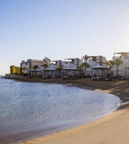 Защищено: Правильніорієнтири:Місцепроведеннянаступноголітньоговідпочинкузнайдено—SUNRISE Resorts &Cruises-430x480