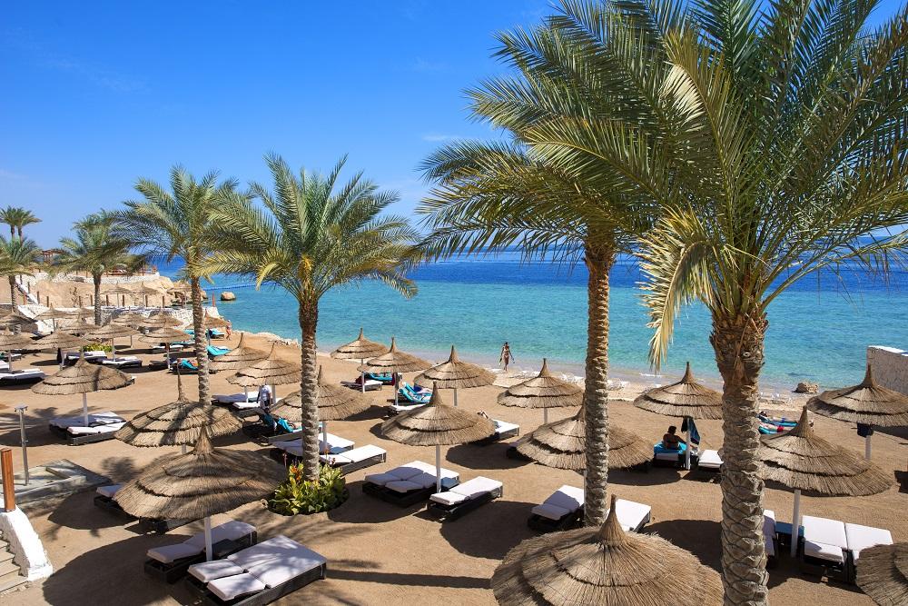 Правильні орієнтири: Місце проведення наступного літнього відпочинку знайдено — SUNRISE Resorts & Cruises-Фото 2
