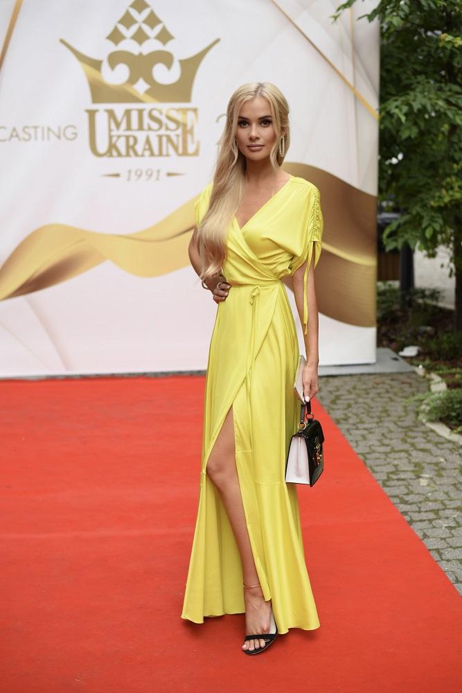 У Львові відбувся відкритий кастинг конкурсу «Міс Львів — 2021» та національного конкурсу «Міс Україна-2021»-Фото 2