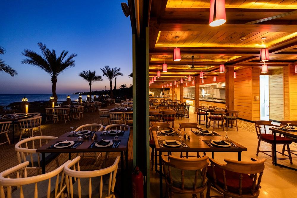Правильні орієнтири: Місце проведення наступного літнього відпочинку знайдено — SUNRISE Resorts & Cruises-Фото 9