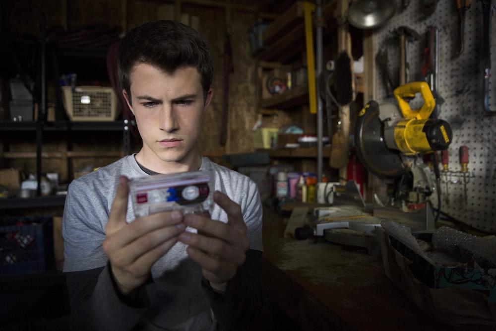 Хрупкие создания: 11 лучших сериалов про подростков-Фото 1