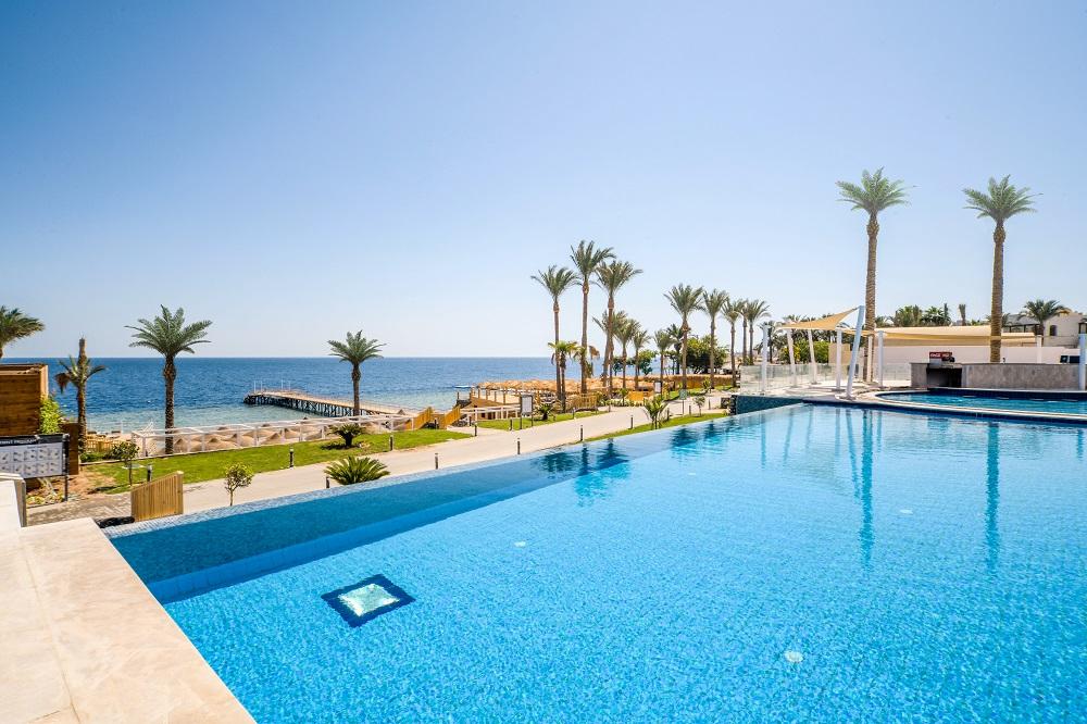 Правильні орієнтири: Місце проведення наступного літнього відпочинку знайдено — SUNRISE Resorts & Cruises-Фото 1