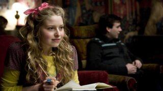 """Актриса """"Гарри Поттера"""" рассказала обуллингена съемочной площадке «Даров Смерти»-320x180"""