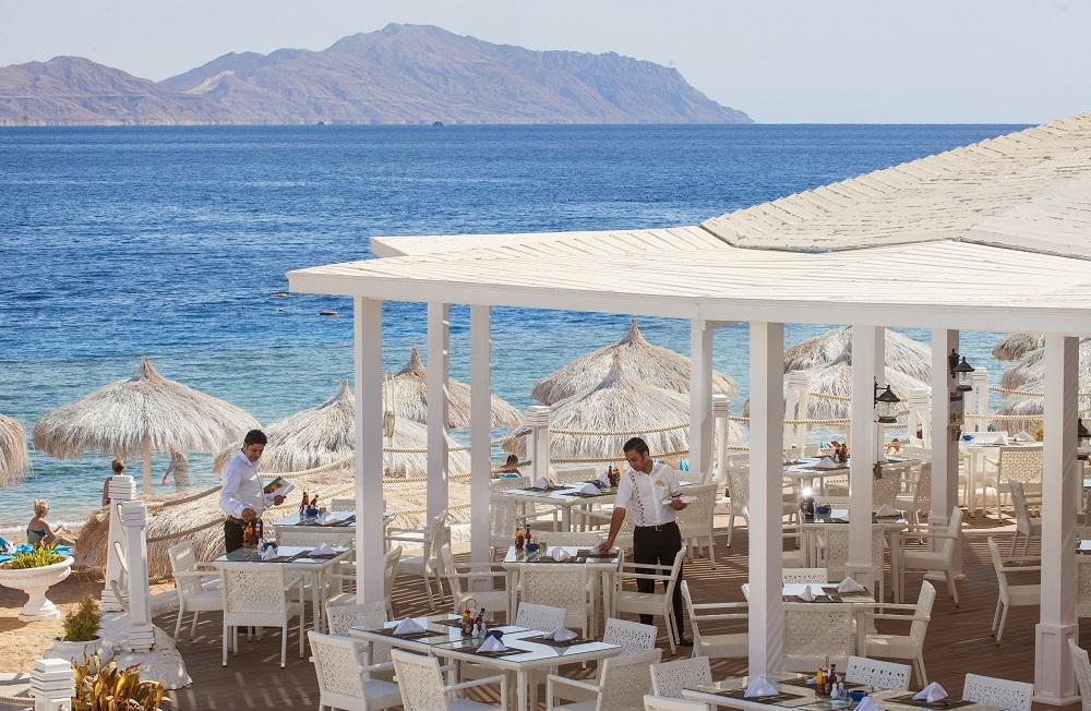 Правильні орієнтири: Місце проведення наступного літнього відпочинку знайдено — SUNRISE Resorts & Cruises-Фото 3