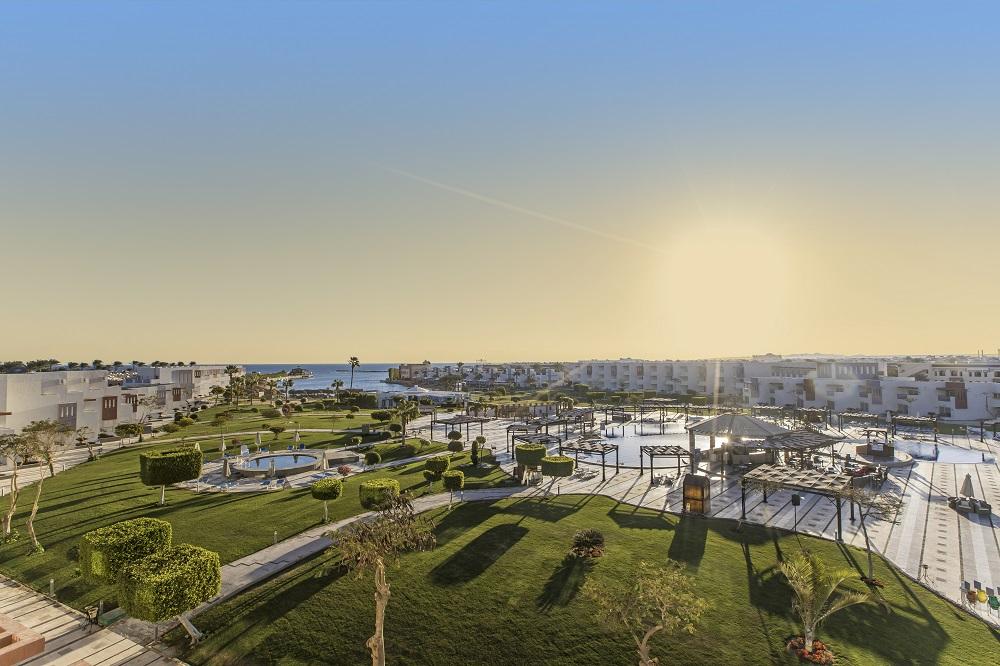 Правильні орієнтири: Місце проведення наступного літнього відпочинку знайдено — SUNRISE Resorts & Cruises-Фото 4