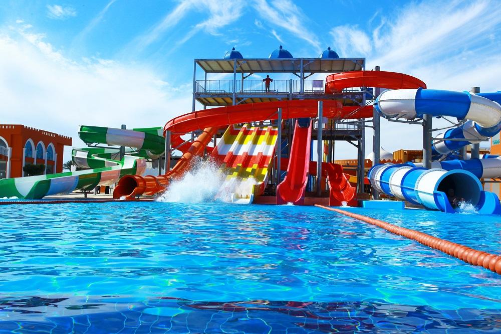 Правильні орієнтири: Місце проведення наступного літнього відпочинку знайдено — SUNRISE Resorts & Cruises-Фото 6