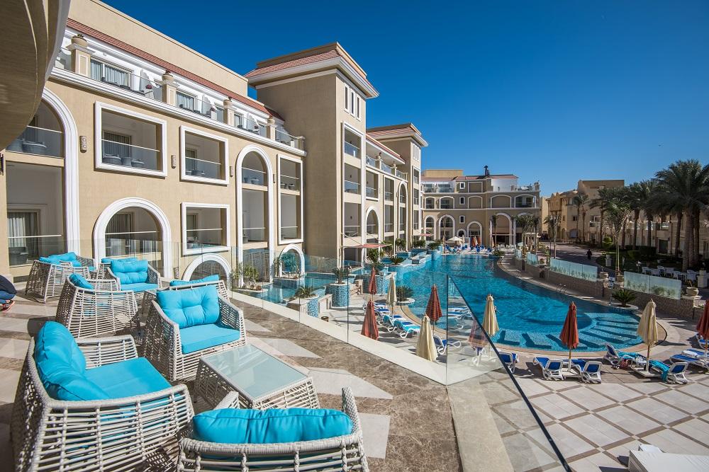 Правильні орієнтири: Місце проведення наступного літнього відпочинку знайдено — SUNRISE Resorts & Cruises-Фото 7