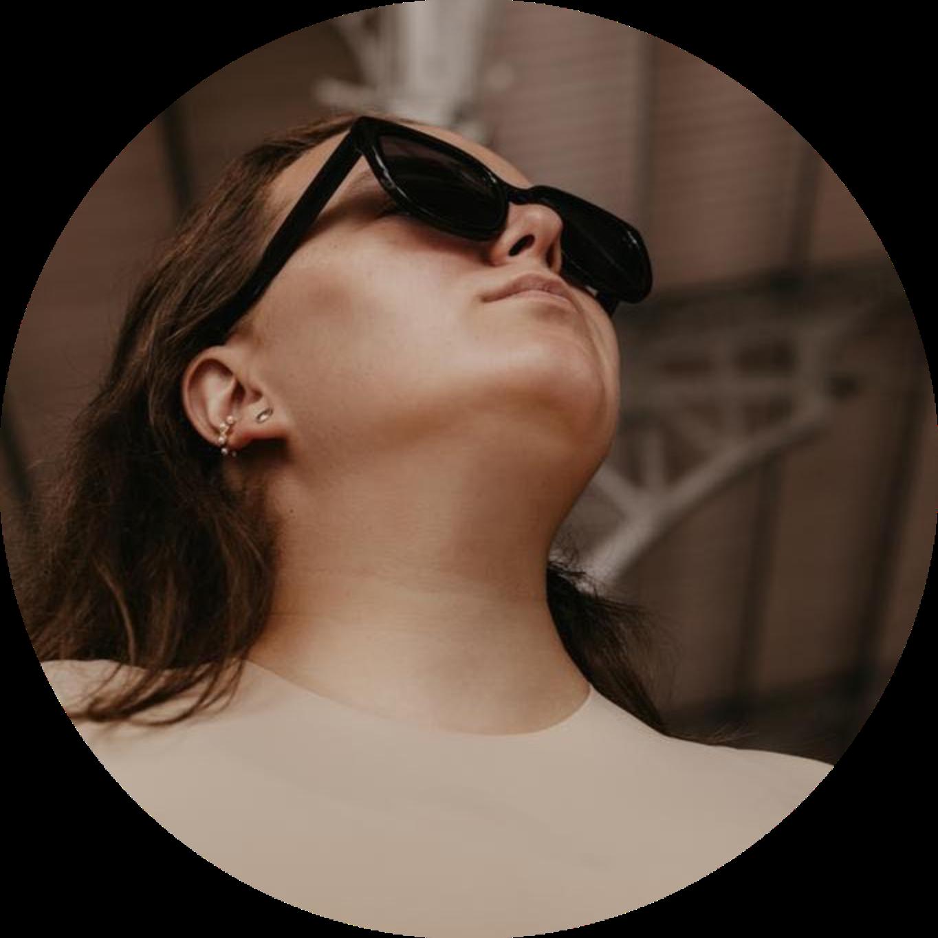 Итоги Недели высокой моды в Париже. Часть 1: Schiaparelli, Tony Ward, Andrea Brocca, Alexis Mabille, Julien Fournie, Iris Van Herpen-Фото 1
