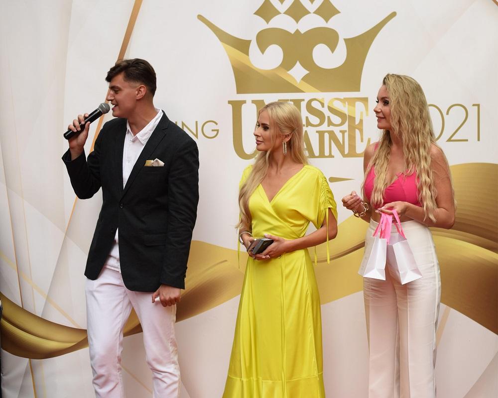 У Львові відбувся відкритий кастинг конкурсу «Міс Львів — 2021» та національного конкурсу «Міс Україна-2021»-Фото 4