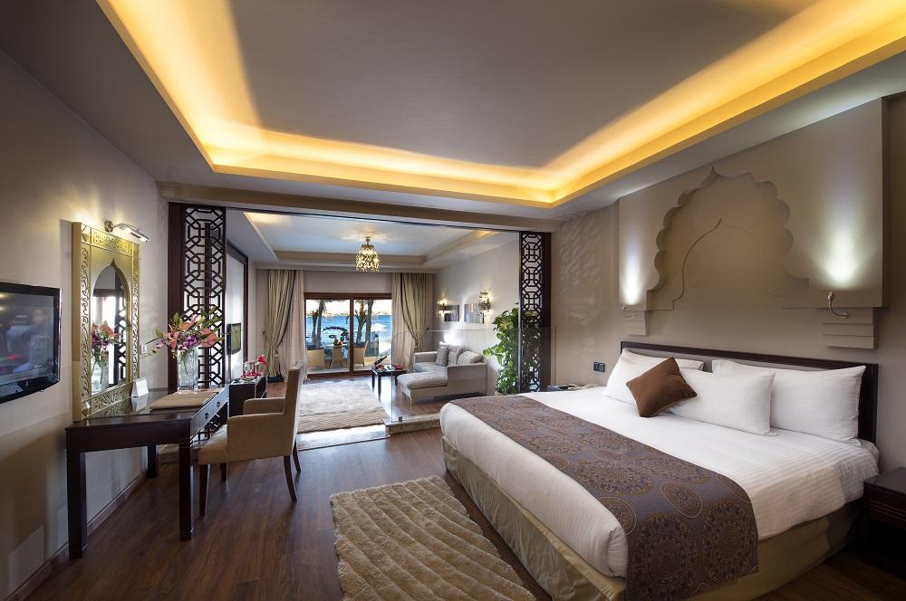 Правильні орієнтири: Місце проведення наступного літнього відпочинку знайдено — SUNRISE Resorts & Cruises-Фото 8